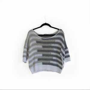 Cotton By Autumn Cashmere Sweater